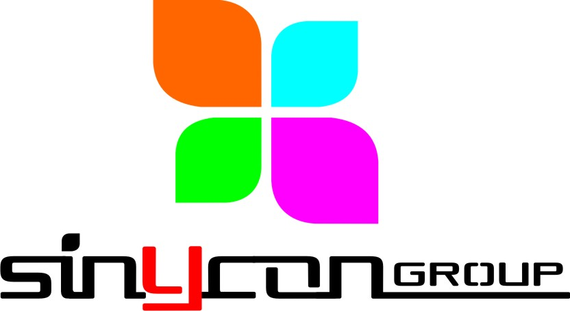 sinycon group